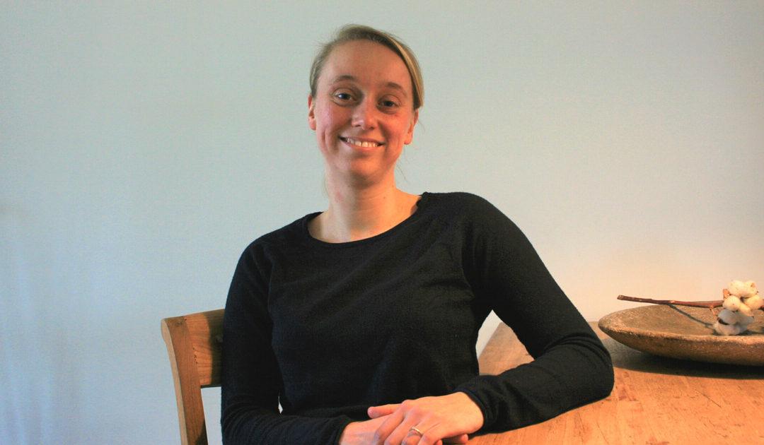 Interview met Irma Dekker: Student huisartsenopleiding
